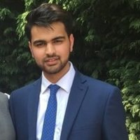 Final Year Economics student at UCL offering Maths and Economics Tuition in London