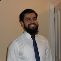 Final year PhD student with 10+ years of teaching experience in GCSE and A-level Maths