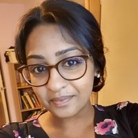 Final year student teacher offering Maths and English tutoring for primary level
