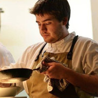 FINE DINING Restaurant Experienced Chef Offering Cookery and Cuisine Skill lessons in London