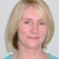 Fiona - Werrington - Professional Transition