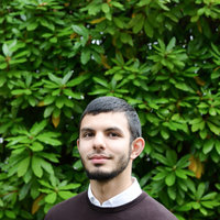 First-Class BA Arabic graduate, experienced tutor offering lessons online and in Birmingham