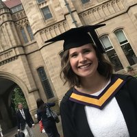 First Class Biomedical Science Graduate offering Biology tutoring up to GCSE and Alevel in Newark