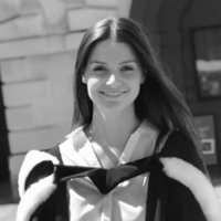 First Class Geography Graduate from Cambridge University offering private tuition in London