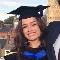 First class graduate and current MA student offering History and English Tutoring to all levels