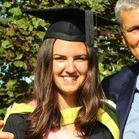 First Class honours degree graduate - Politics, International Relations, English tutor - Sheffield S10