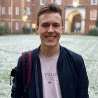 First Class Oxford Graduate Offering lessons in Economics and Maths up to A-Level