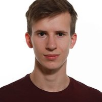 I am a first-year mathematics student at the University of Glasgow offering help with maths.