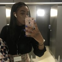 Hi, I am a first year University of Leicester student studying Medical Microbiology. I shall hopefully be transcending to studying Medicine in the near future. I have completed A levels in Chemistry,