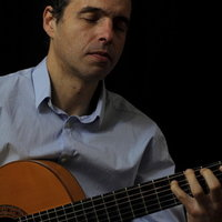 Flamenco guitar - Learn the art of flamenco guitar: learn the guitar techniques, understand flamenco music and culture, make your own music and explore your unique artistic personality