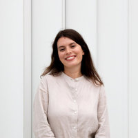 Fluent Spanish speaker and university student offers Spanish lessons of all levels in Glasgow