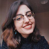 Foreign Languages and Literary Translation graduate offers tutoring Italian classes in Liverpool