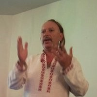 Foreign Languages Instructor gives Russian and Ukrainian lessons in Tidewater area V