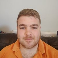 Forensic PhD graduate offering academic tutoring services for GCSE maths and chemistry
