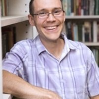 Dr Frank Ivins - Inspiring and Experienced Biology Tutor in Central London and Online.