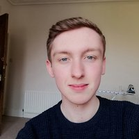 Freelance Critical Writer and Narrative Design Student offering Creative Writing and Reading English Lessons in Dundee