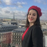 French Erasmus student offering French lessons and tutoring - for all levels !