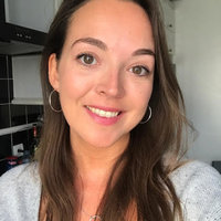 French girl based in London, available to teach French ( Oral and Written)