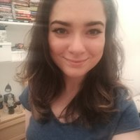 French graduate offering  French tuition to all ages and levels in Edinburgh