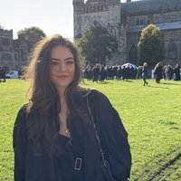 French lessons by a french law student in Erasmus for a year in Durham University
