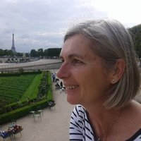 I am a french native and I have 12 year experience as a passionate and dedicated French Tutor in Warwick
