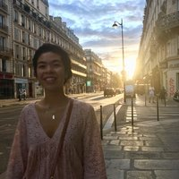 Current Medical student,  French native speaker from Paris tutoring enthusiastic and effective beginner, IGCSEs/GCSES and IB French lessons in Birmingham