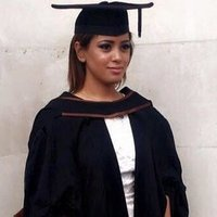 French native speaker recently graduated from Goldsmiths offering language lessons in London