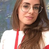 French/Portuguese young woman offering french/portuguese/spanish lessons up to university level in Plymouth