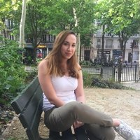 French Student in Public Policy offering French lessons up to University Level