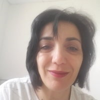 French teacher with 24 years of experience give french lessons all levels ,including GCSE and  A  level at home