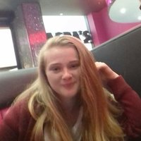 French tutor in Eldwick. 14 years of age and have a French GCSE