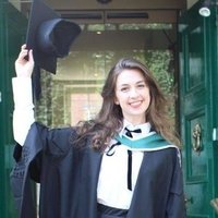 Friendly and Experienced Oxford Graduate Tutoring English Literature and Language at all Levels
