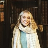 Friendly and Flexible Undergrad Student offering Tutoring in English Literature (GCSE/A-Level)