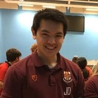 Friendly and fun Physics student offering maths and physics lessons in London
