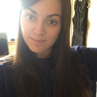 Friendly and passionate French and English  tutor in Edinburgh, giving lessons to all levels.