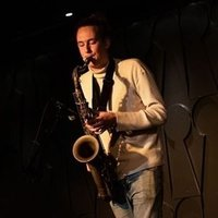 Friendly Conservatoire educated Saxophonist offering tuition at all levels. Specialising in Jazz