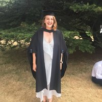 Friendly English Literature graduate offering English Literature and History lessons in Bristol