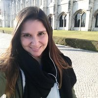 Friendly experienced Brazilian happy to help you with your Portuguese (or Spanish!)
