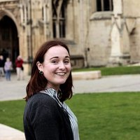 Friendly, experienced C1 German speaker offering language tutoring up to university standard in Norwich!