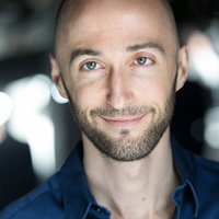 Friendly Italian actor offers classes of Italian for all levels in London