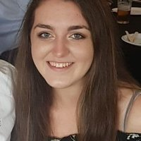 Friendly medical student offering maths and chemistry tutoring for GCSEs in York