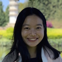 A friendly native teacher offering Chinese (Mandarin and Cantonese) classes in Edinburgh