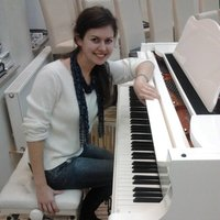 A Friendly Piano Teacher offers individual lessons at your home in London