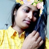 From Mumbai. Have taken private classes for different subjects but Marathi I prefer basically I can teach easily and students can enjoy my class. I have done English b. A honors.