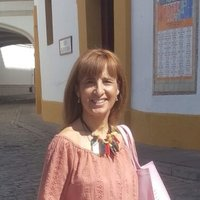 Full qualified and experienced Spanish tutor. Conversation, grammar, vocabulary, culture. All levels