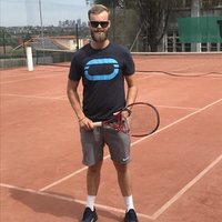 Hi, I'm a fully qualified LTA Level 4 tennis coach, I have 6 years experience working in one of the leading academies in the UK & 1 year experience coaching in Melbourne, Australia.
