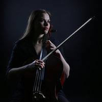 Fun and engaging cello lessons & music theory in Brighton & Hove or Online