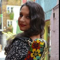 Fun and professional violin teacher, with over 10 years teaching experience and first class degree! Fulham - London