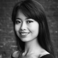 Fun Chinese tutor with experience offering Chinese lessons at home and in central London