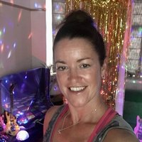 Fun, experienced dance tutor with groovy moves and a passion for dance!